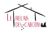 logo Location vacances Soustons